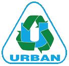 Urban SA